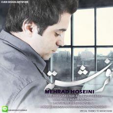 Mehrad Hoseini - Fereshteh