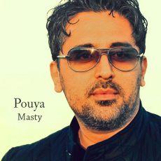 Pouya - Masty