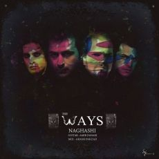 The Ways - Naghashi