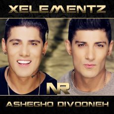 X-Elementz - Ashegho Divooneh