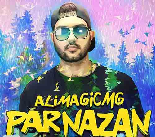 Ali-MaGic-MG-Par-Nazan