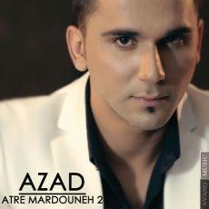 Azad - Atre Mardouneh 2
