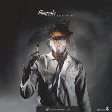 Various Artists  - Ampoule