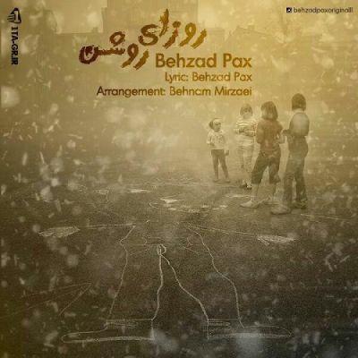 Behzad-Pax