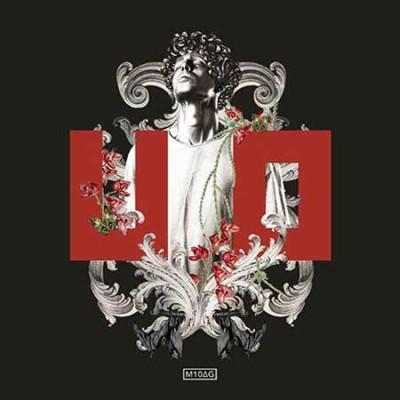 دانلود-آلبوم-جدید-جی-دال-به-نام-هفتاد-1