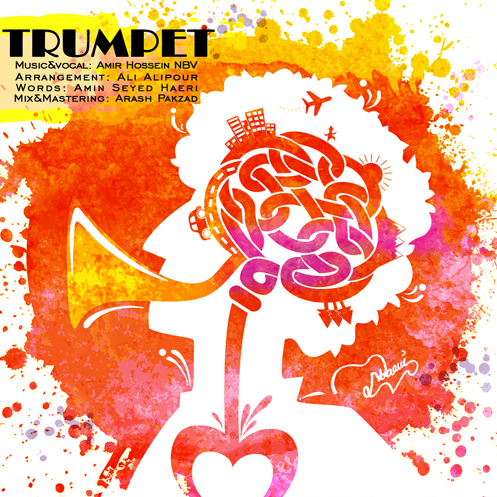 amir-hossein-nbv-trumpet