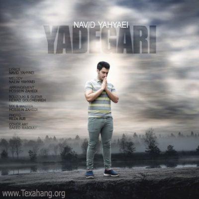 navid-yahyaei-yadegari