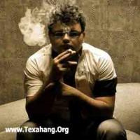 متن آهنگ جدید خاطره از افشین آذری
