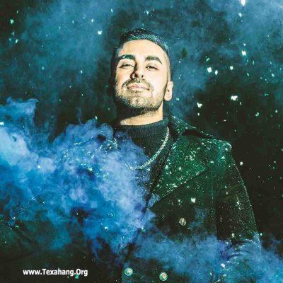متن آهنگ جدید مسیر از مجید اصلاحی