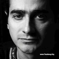 متن آهنگ جدید آهای خبردار از همایون شجریان