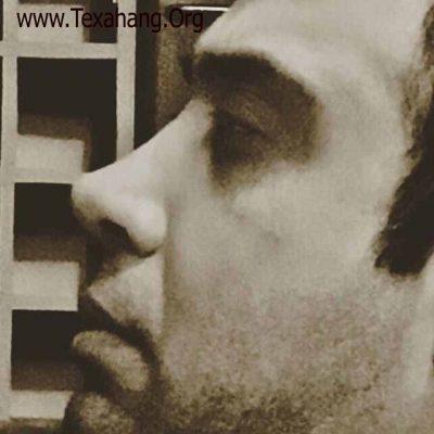 متن آهنگ جدید محسن چاوشی به نام گلدون