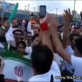 متن آهنگ اکتاو جام جهانی