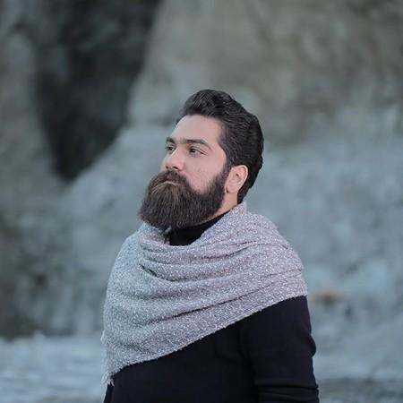کنام شیران علی زندوکیلی