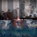 متن آهنگ خوش به حالش از علی پیشتاز