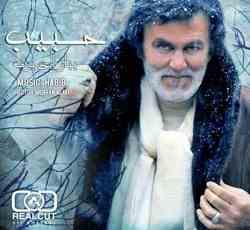 متن آهنگ ببار ای برف از حبیب