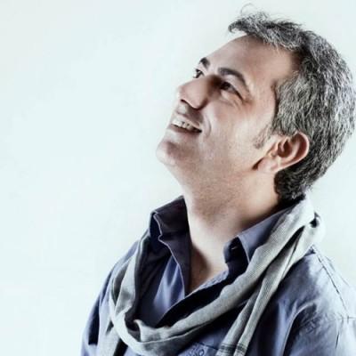 متن آهنگ با من خوش میگذره محمدرضا هدایتی