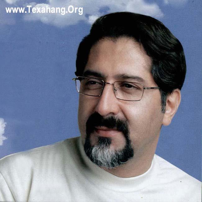 متن آهنگ جدید حسام الدین سراج به نام باغ سرنوشت