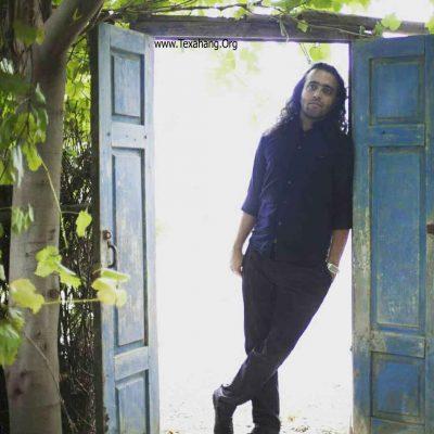 متن آهنگ جدید محسن یاحقی به نام جشن تنهایی